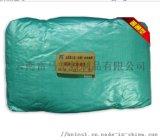 盛德牌(黃標)防雨遮陽防水布 汽車篷布 卡車篷布
