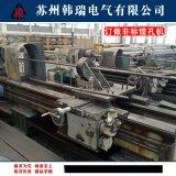 鏜孔機 適合不鏽鋼 鈦管 鋯管管類加工設備