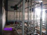 供应建材fs建筑保温外模板机械设备