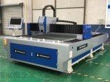 梅河口金属切割机光纤激光切割3D坦克,苏州金米兰