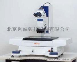 Hyper MF/MF-U高精度测量顯微鏡