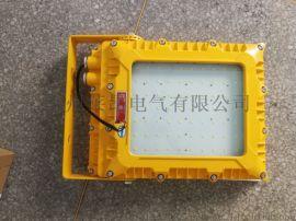 bfc8160_L50/100防爆LED泛光灯