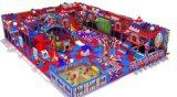 兒童淘氣堡樂園  室內兒童樂園
