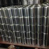 廠家直銷三一泵車配件攪拌鍍鉻套型號齊全