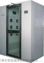 深圳恒温房风淋室维修-风淋门不互锁-洁净棚定制安装