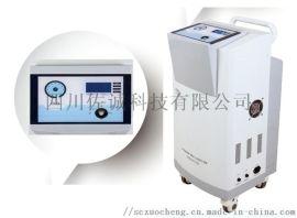 BA-CD-III型全自动快速调谐超短波电疗机