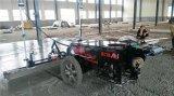 鐳射攤鋪機整平機 220V電壓爆款鐳射平地機