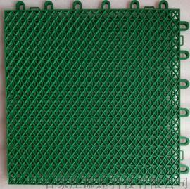 甘肃拼装地板维护+保养银川拼装地板厂家