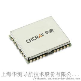 CGI-103 BDS/GPS双系统厘米级定位模块