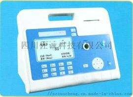 100C智能单管ACT血凝监测仪检测仪