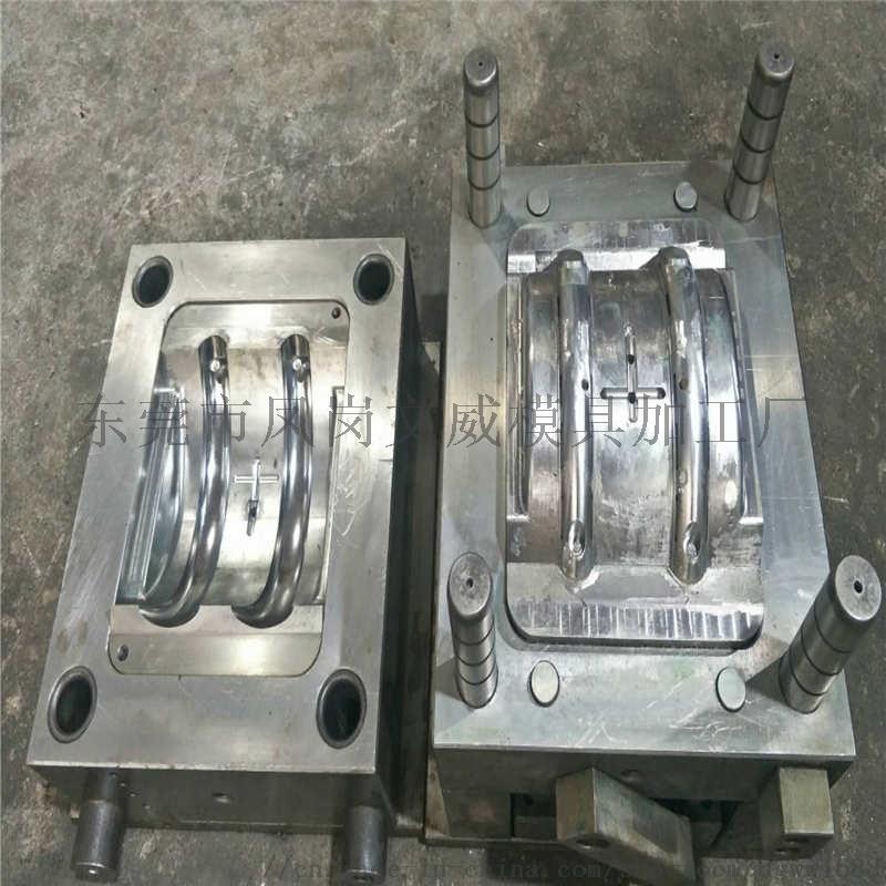 广东注塑模具生产厂 注塑机外发加工 塑料塑料件开模加工定做