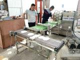 加盟店  卷饼机 东北高筋饼生产机器