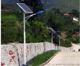 益陽安化太陽能路燈不亮怎麼辦什麼原因了