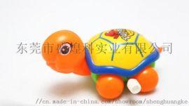 越南数码儿童玩具UV打印机 乐高UV打印机