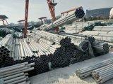 304不鏽鋼管材工業管 溫州溫州規格齊全工業管