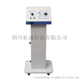 HXY-D02电动止血带(立式仪表)