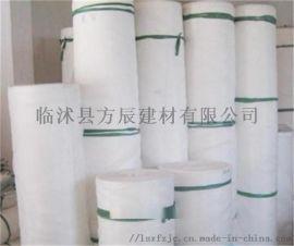 虎林乙烯防虫网批发价,乙烯防虫网