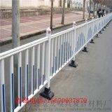 玻璃钢电力护栏/公路护栏