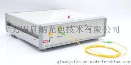 2um波段可调谐激光器