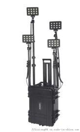 便携式移动照明灯,T139