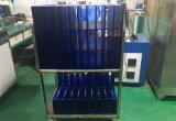 ks自动焊线机料盒加工厂家24小时交货