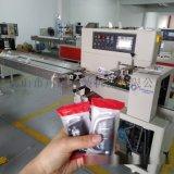 汽车遥控钥匙包装机CY-250