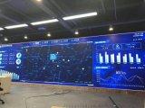 室内P1.56LED电子显示屏,高清显示屏生产商