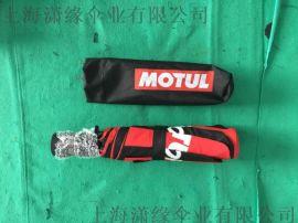 企业礼品、logo实用礼品、广告伞礼品雨伞订制厂家