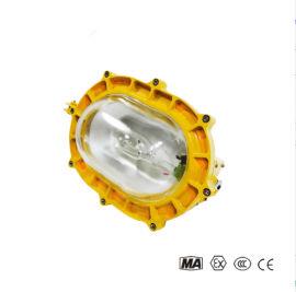BFE8120 内场防爆应急灯 防爆应灯具