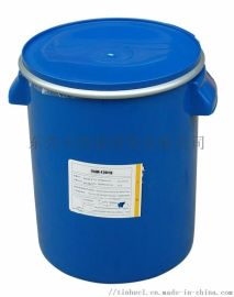 硅胶 环保硅胶 单组份液体硅胶 室温硫化硅胶