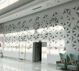 白山鋁單板廠家 內外牆鋁單板 新型鋁單板