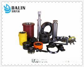 大林品牌+F800 F800泥浆泵配件 活塞杆