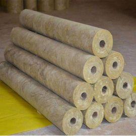 唐山岩棉管 船用岩棉板  硅酸铝管 有**认证