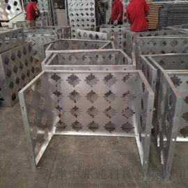 天津空调外罩铝板厂家定制