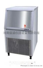 制冰机ZBJ-15, 15公斤小型家用制冰机