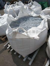 吨袋定做集装袋太空袋桥梁预压袋集运1-1.5吨
