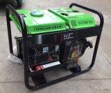 柴油發電機10KW 油耗低