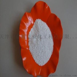 济南活性氧化铝价格_活性氧化铝采购/批发价格,品牌供应商-中国制造网移动站