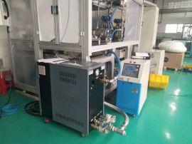 高温水温控制机 循环水加热器 水温机