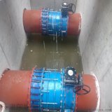 天津雨水排污泵 一体化污水泵站 潜污泵型号