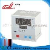 姚仪牌XMTA-6000系列实用型智能温度控制仪单一  传感器输入