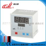 姚儀牌XMTA-6000系列實用型智慧溫度控制儀單一指定感測器輸入