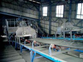 石灰石取样器,水泥厂都选GQ-P/Z皮带中部自动采样机