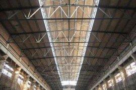 河北神博建材钢骨架轻型板、屋面板、网架板。