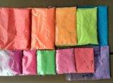 硅橡胶夜光粉 硅橡胶彩色夜光粉 硅橡胶夜光粉厂家
