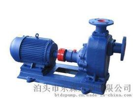50CYZ-50型自吸式离心抽油泵   东森泵业  直销