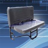 双人折叠座椅(XZ-001)
