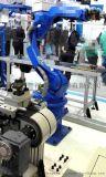 机器人防火套保护罩防护套隔热罩