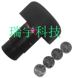 微型高光谱成像仪