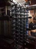 一出24腔PET24腔农药瓶胚模具 22口径 24口径瓶胚模具